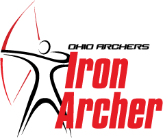 OAA Iron Archer Award